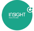 insight Healthcare logo